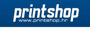 Printshop - digitalni tisak