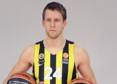 Video: Vraća li se Vesely u NBA?