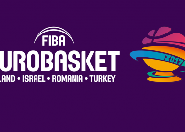 VIDEO: Navijanje na Eurobasketu 2017