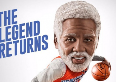 "VIDEO: Stiže nam film ""Uncle Drew"""