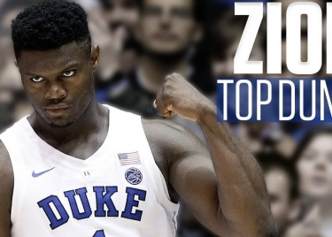 NBA PREVIEW: Zion i neki novi Pelicansi